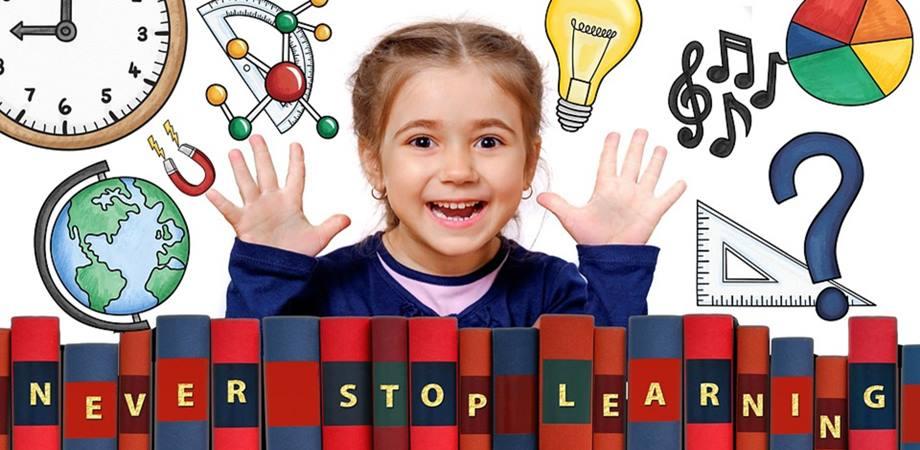 curriculum clasa pregatitoare