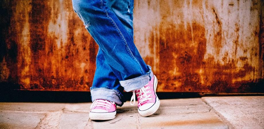 pubertatea simptome, dezvoltare copii