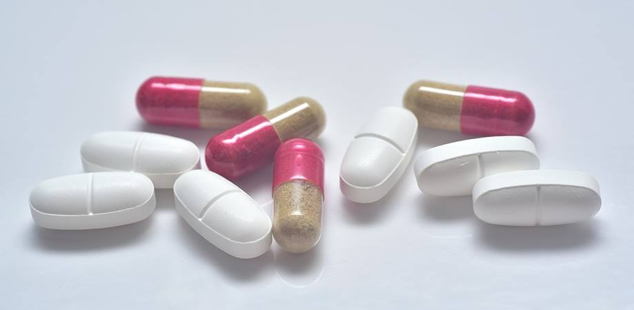 vitamine si minerale sarcina