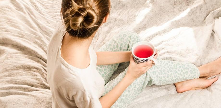 remedii sindromul ovarelor polichistice