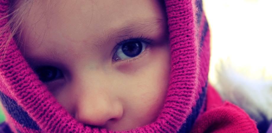 sinuzita la copii, sanatate copii