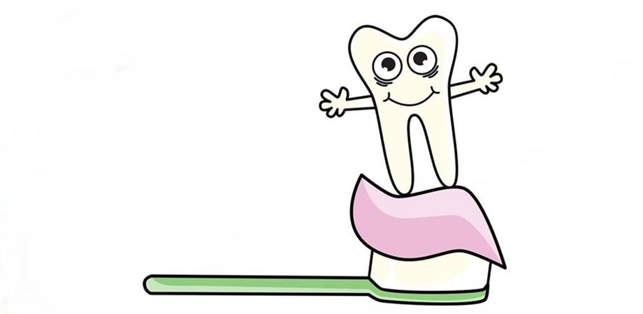 ingrijirea gingiilor