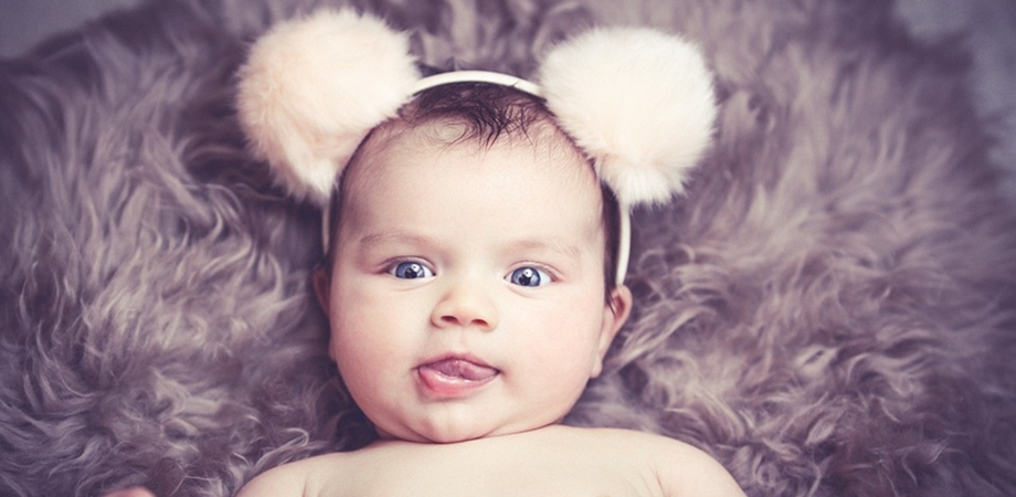 sughitul bebelusi