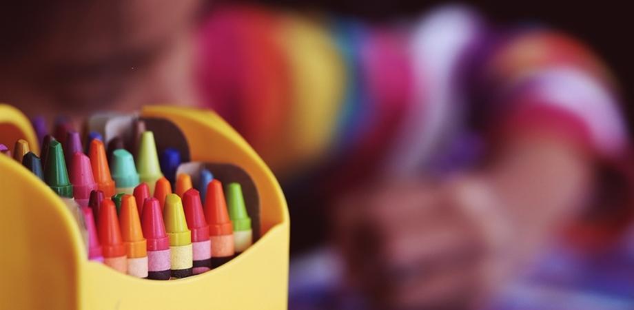 tehnici utilizate in educatia copiilor cu autism