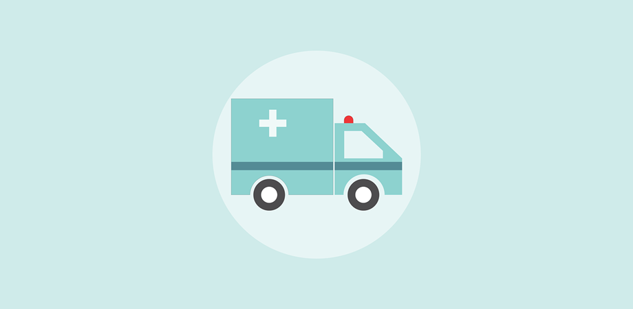botulism urgenta medicala