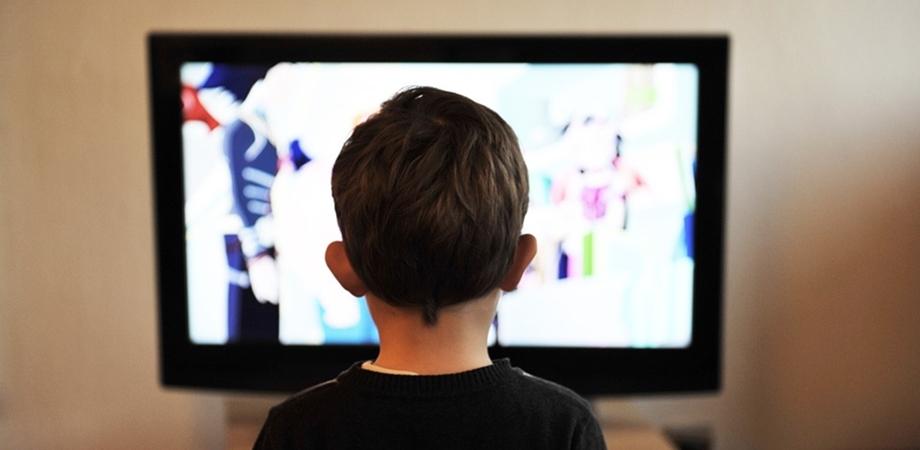 cauzele autismului virtual