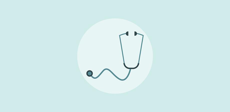 ce este suflul sistolic