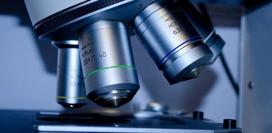 diagnostic oxiuraza