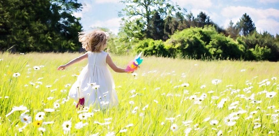 jocul si dezvoltarea copiilor