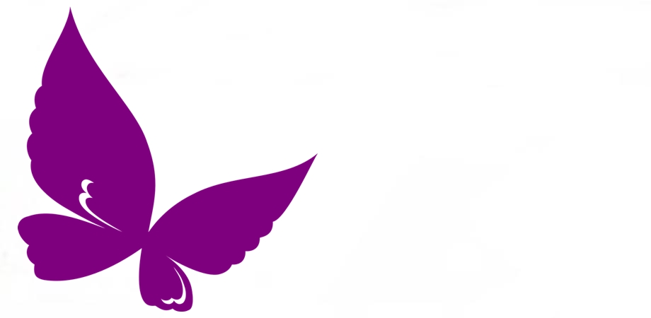 purple day ziua mondiala a epilepsiei