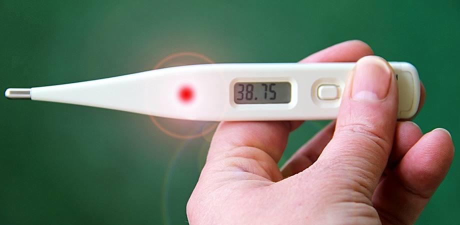 simptome enteroviroza