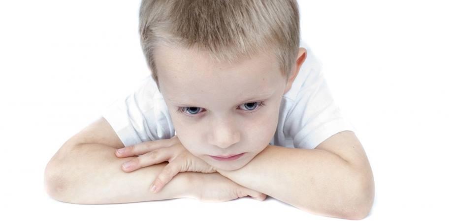simptome sindrom dravet
