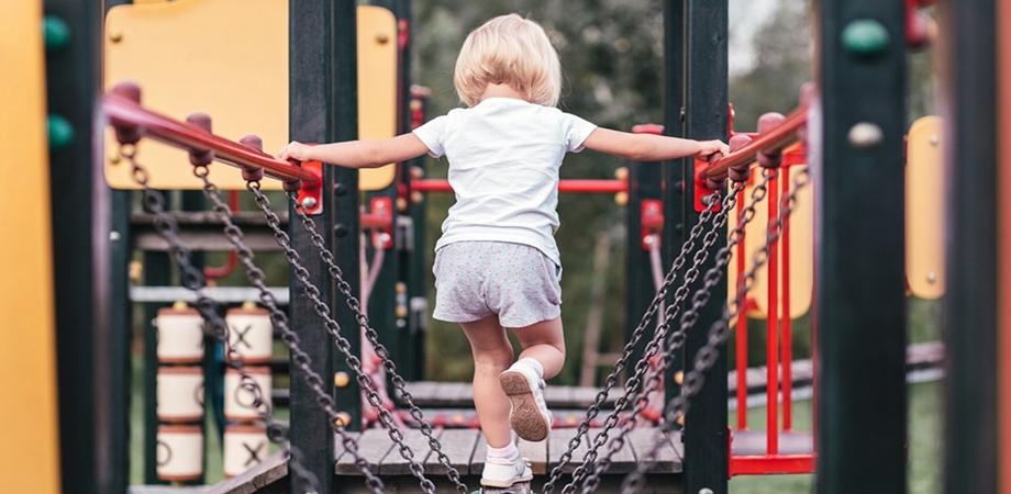 suflul sistolic la copii