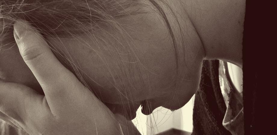 efectele stresului in sarcina