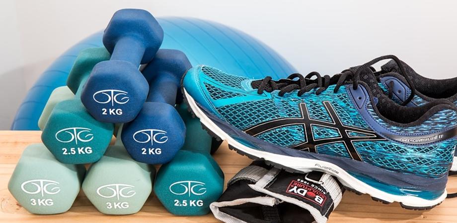 sportul in sarcina beneficii
