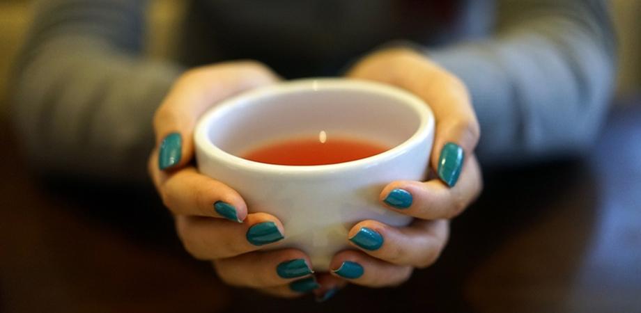 ceai pentru constipatie si balonare