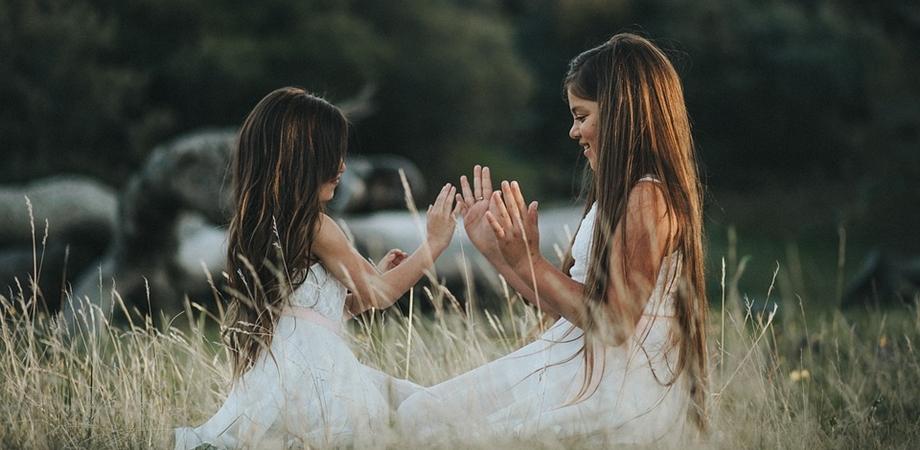 copiii si socializarea
