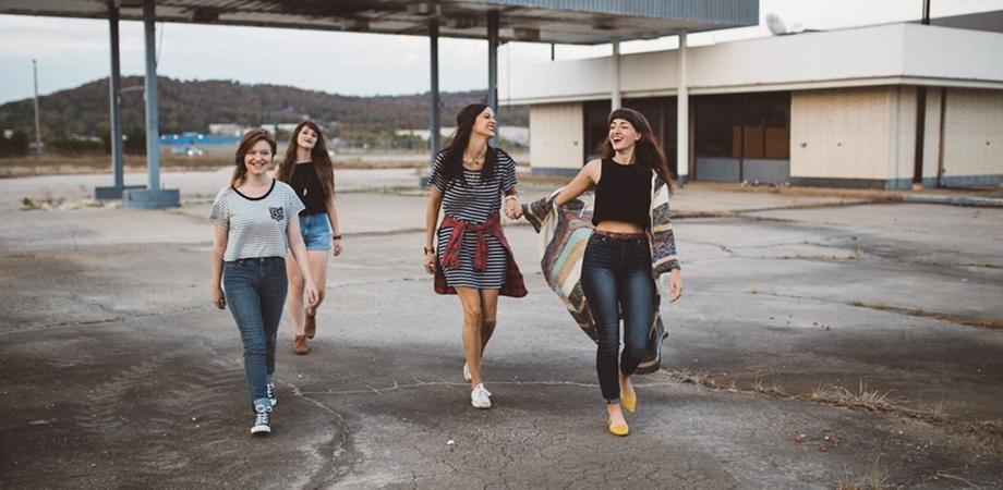 dezvoltarea adolescentului