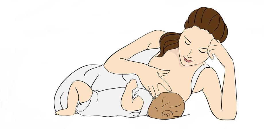 sanii in sarcina