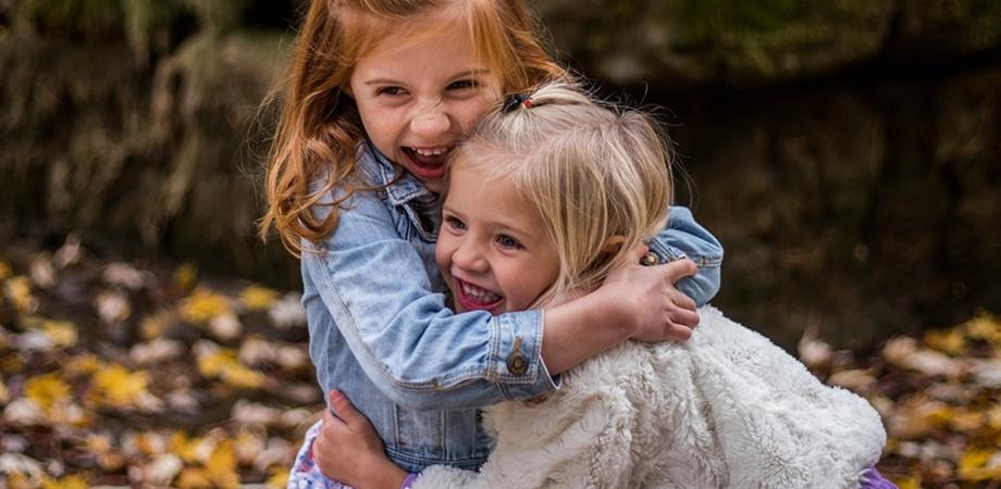 stimularea cognitiva la copii