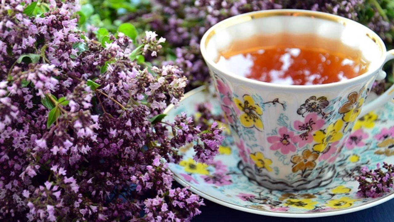 top zece ceaiuri de pierdere în greutate pierdere în greutate comutator duodenal