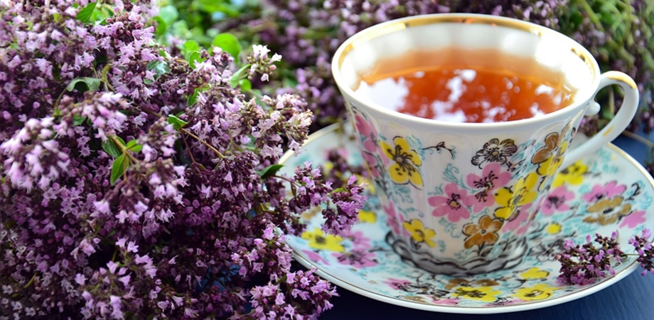 top ceaiuri pentru constipatie