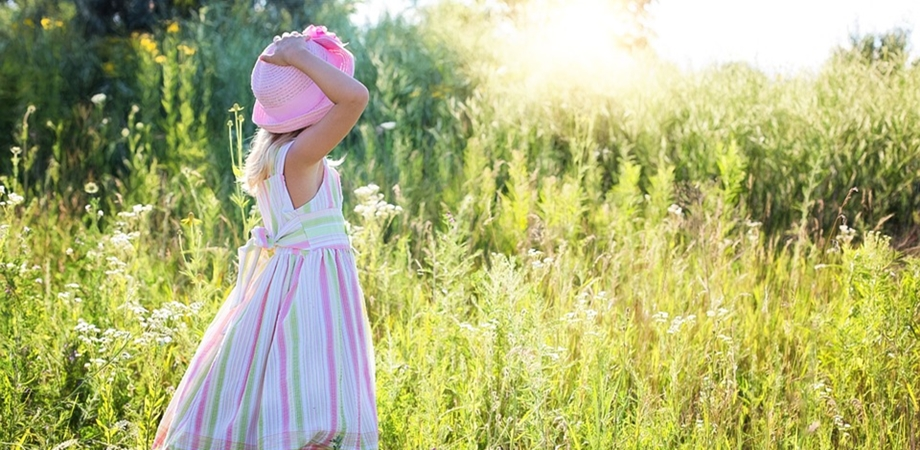 vitamina D la copii