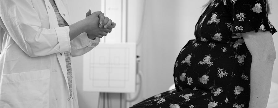 bitestul si amniocenteza