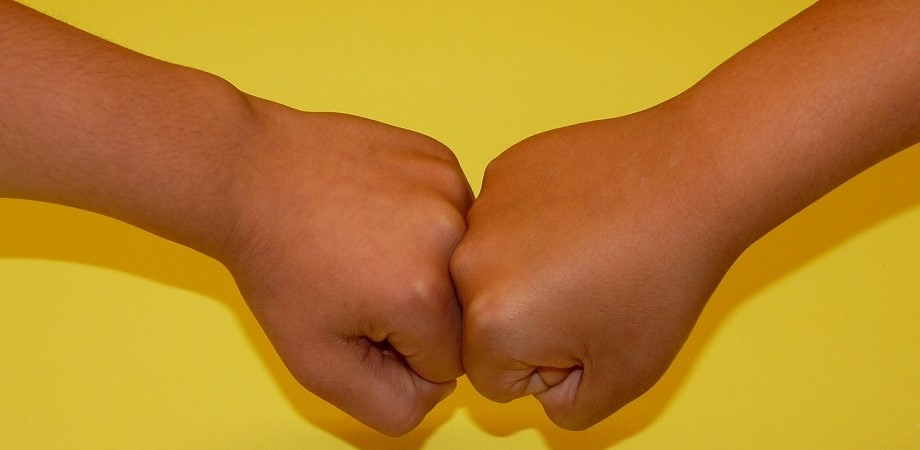 agresivitatea la copii4