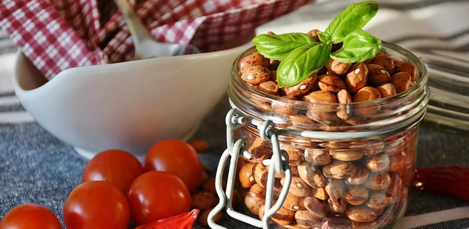 alimente prebiotice