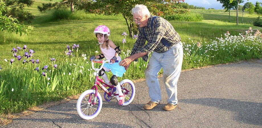 beneficii bunici