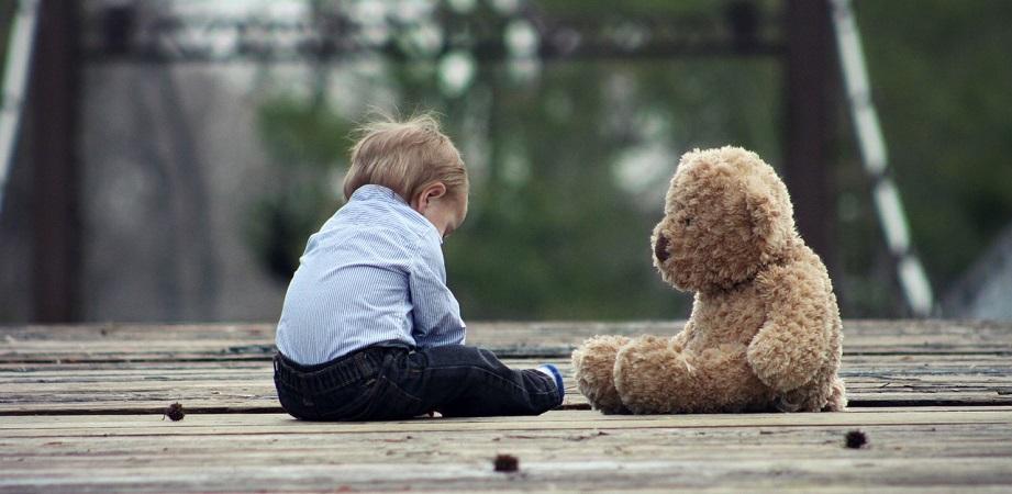 Empatia-dezvoltare