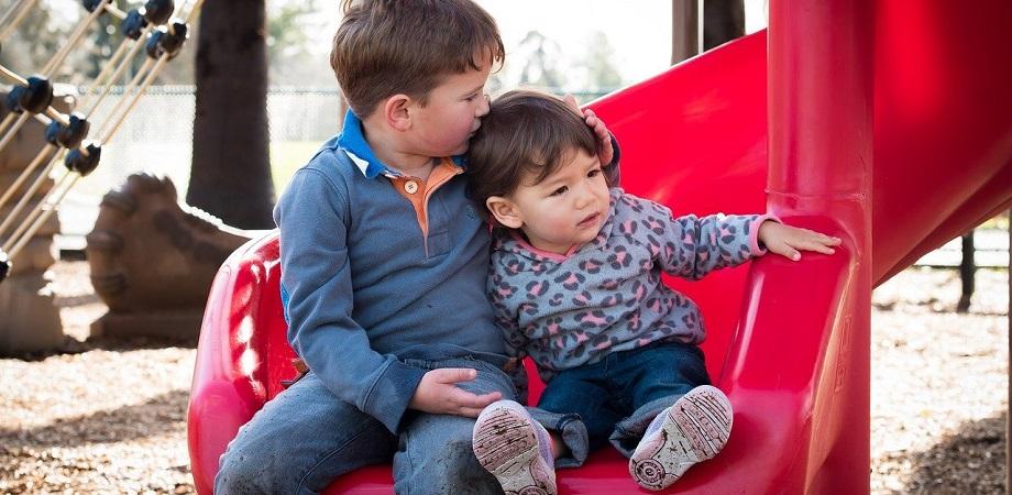 Empatia-la-copii