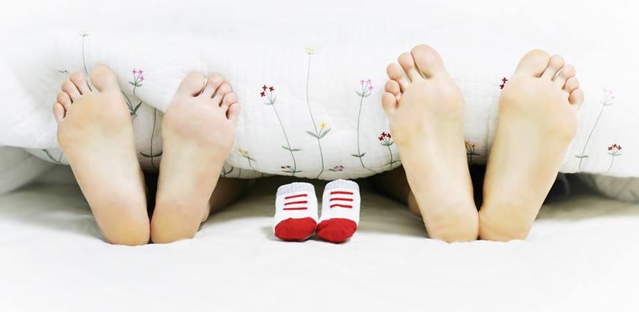 contraceptia dupa nastere