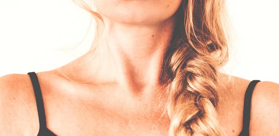 hipotiroidia in sarcina simptome