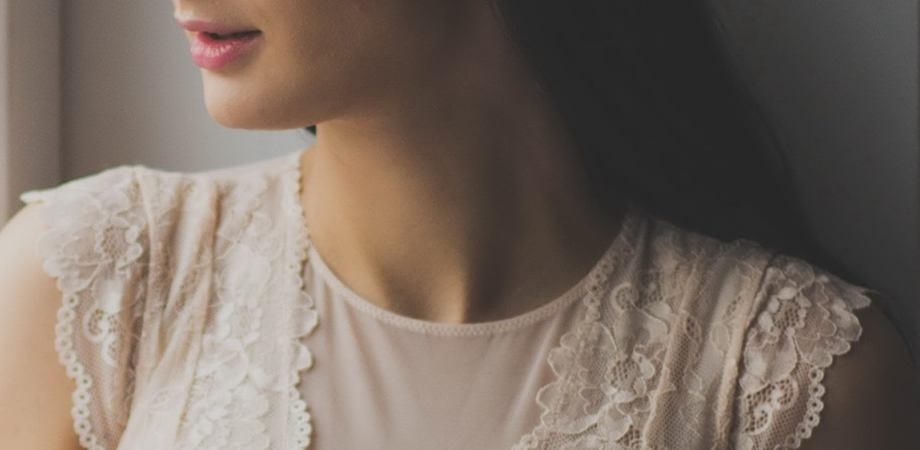 hipotiroidia in sarcina