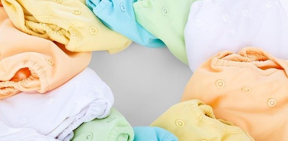 ingrijirea pielii bebelusilor