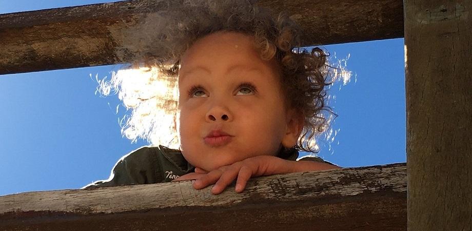 inteligenta-emotionala-copii