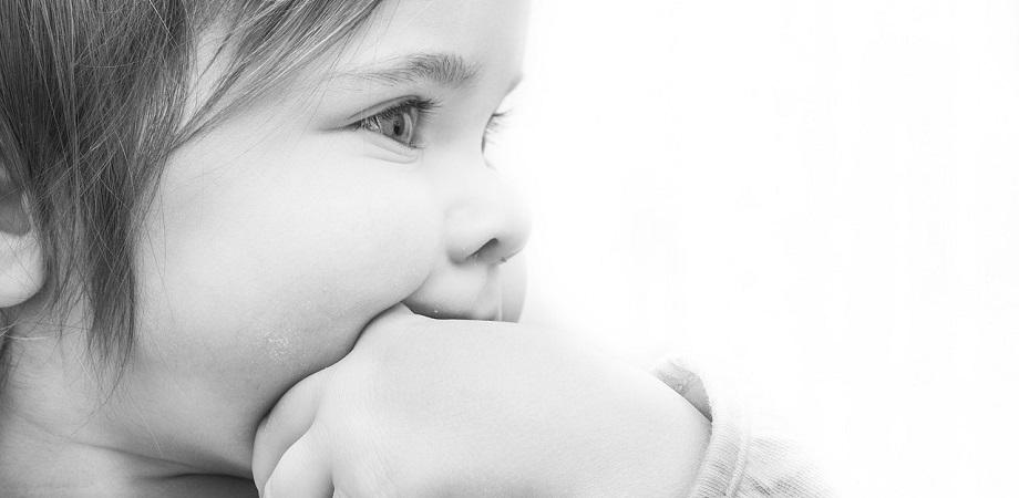 muscatul-la-copii-sfaturi