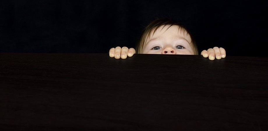 muscatul-la-copii-preventie