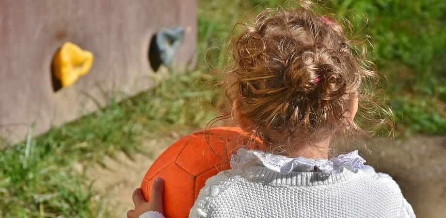 strategii timiditatea la copii