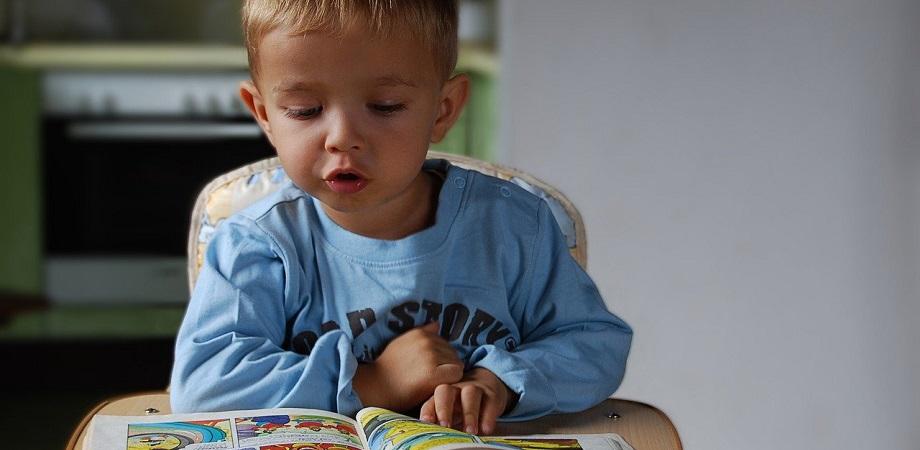 Cititul-la-copii-beneficii