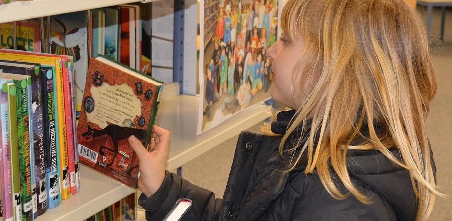 Cititul-la-copii-cum-incurajam