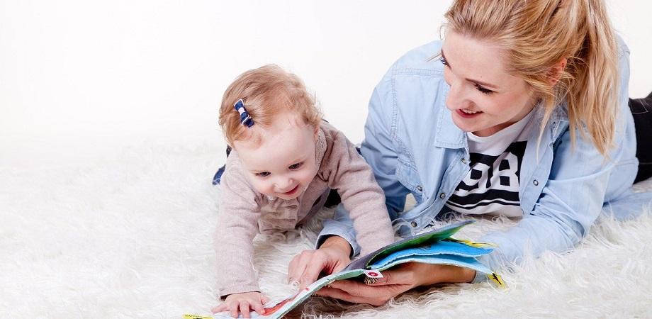 Cititul-la-copii-tipuri-carti