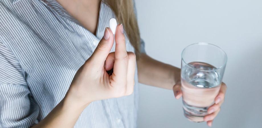 medicamente in sarcina