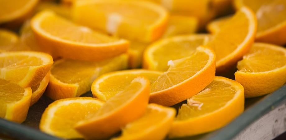 vitamina c pentru imunitate