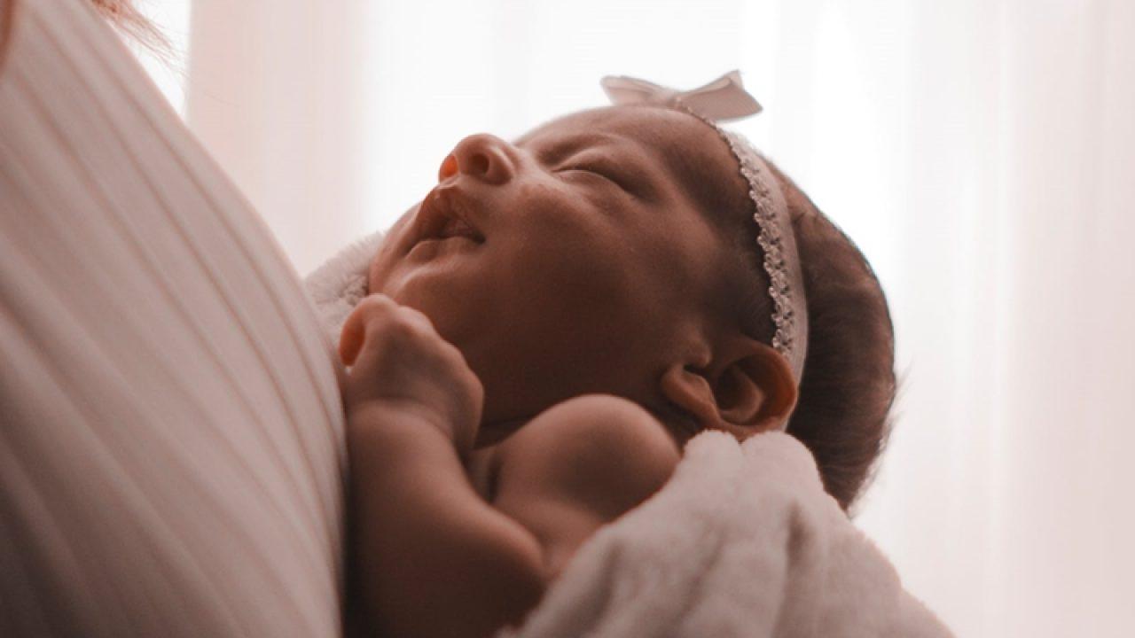 Viziune de față a unui nou-născut, Recomandarea noastră