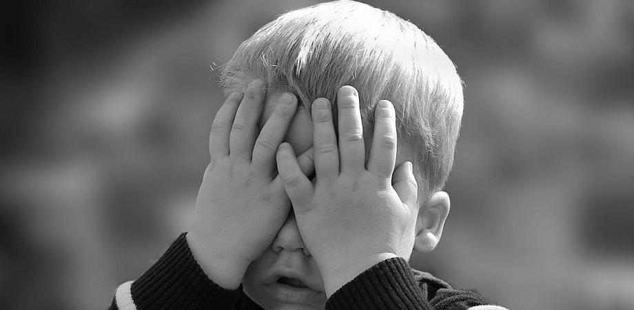 Stresul-la-copii-manifestari