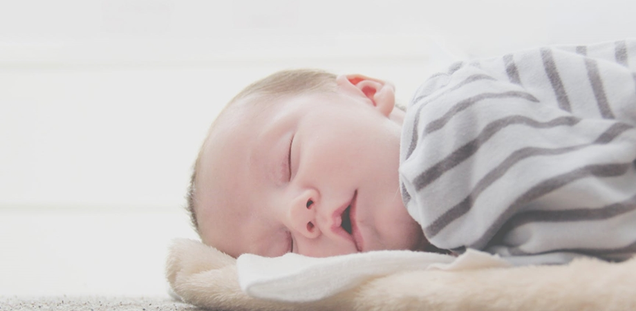 avantaje batista bebelusului