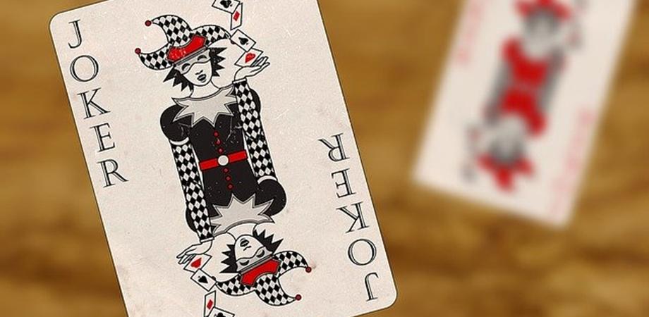joc de carti popa prostu